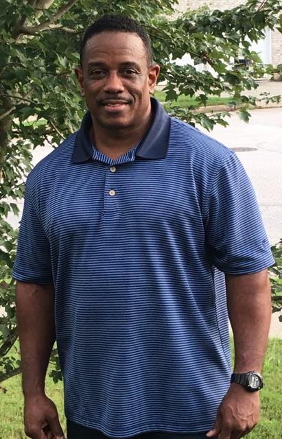 Michael B. Williams Home Inspector